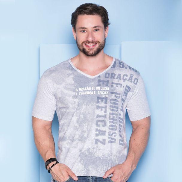 camiseta-oracao-de-um-justo-tg-516-frente