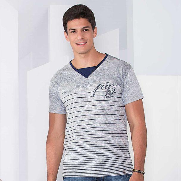 camiseta-principe-da-paz-frente