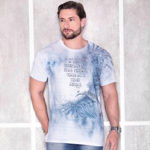 camiseta-isaias-4031-frente