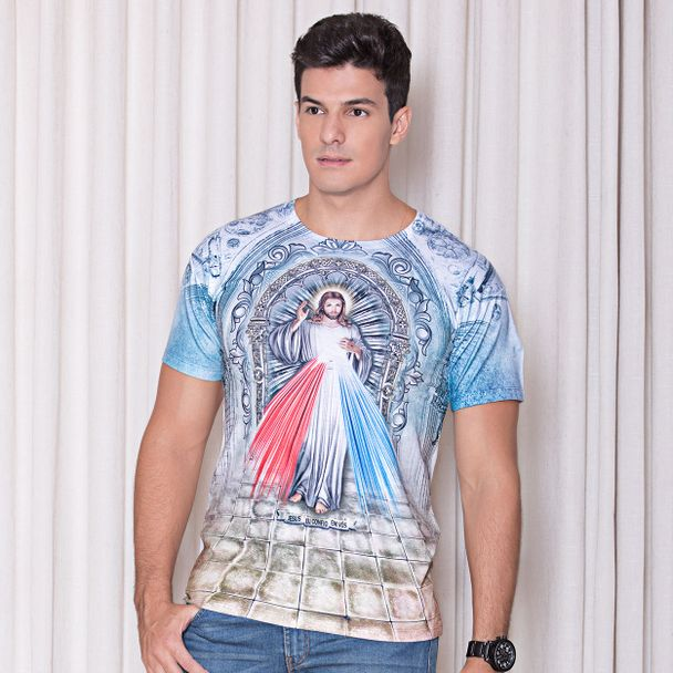 camiseta-jesus-misericordioso-frente