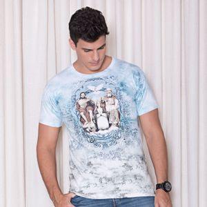 camiseta-divino-pai-eterno-frente