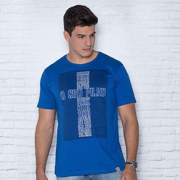 camiseta-o-seu-filho-azul-frente