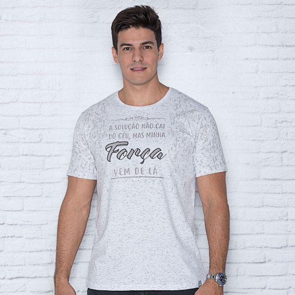 camiseta-forca-vem-do-ceu-branco-frente
