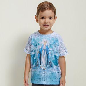 camiseta-infantil-nossa-senhora-das-gracas-frente