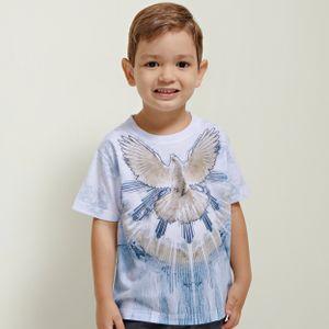 camiseta-infantil-espirito-santo-frente