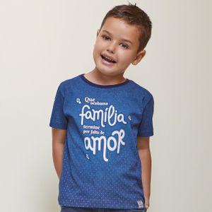 camiseta-infantil-que-nenhuma-familia-termine-por-falta-de-amor-frente