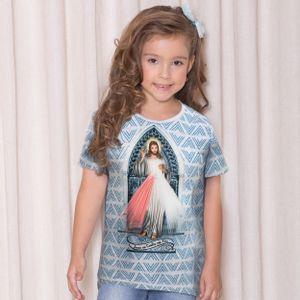 camiseta-infantil-jesus-misericordioso-frente