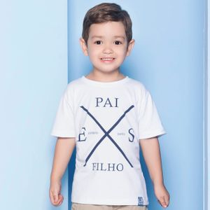 camiseta-infantil-pai-espirito-santo-filho-branco-frente