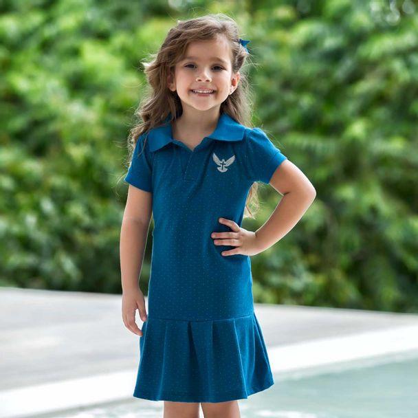 vestido-infantil-espirito-santo-frente