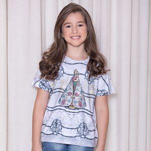 camiseta-infantil-nossa-senhora-de-nazare-feminina-frente