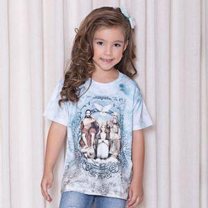 camiseta-infantil-divino-pai-eterno-frente