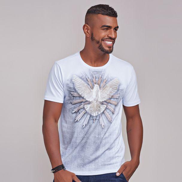 camiseta-espirito-santo-branco-frente