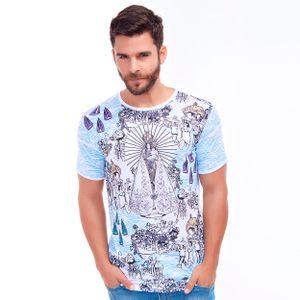 camiseta-cirio-de-nazare-frente
