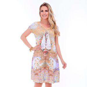 vestido-cirio-de-nazare-frente