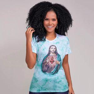 baby-look-sagrado-coracao-de-jesus-frente