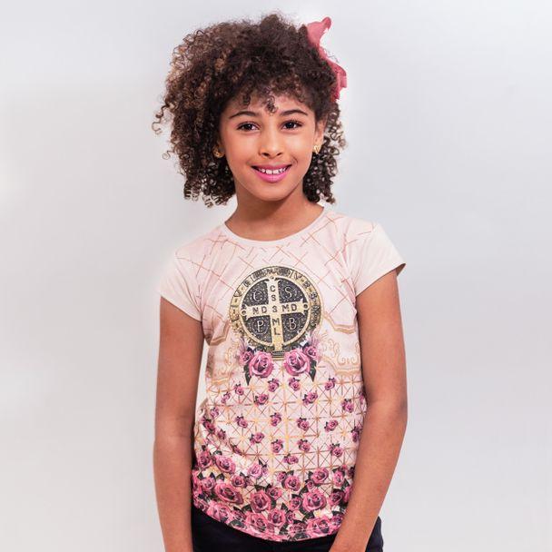 blusa-infantil-medalha-de-sao-bento-frente