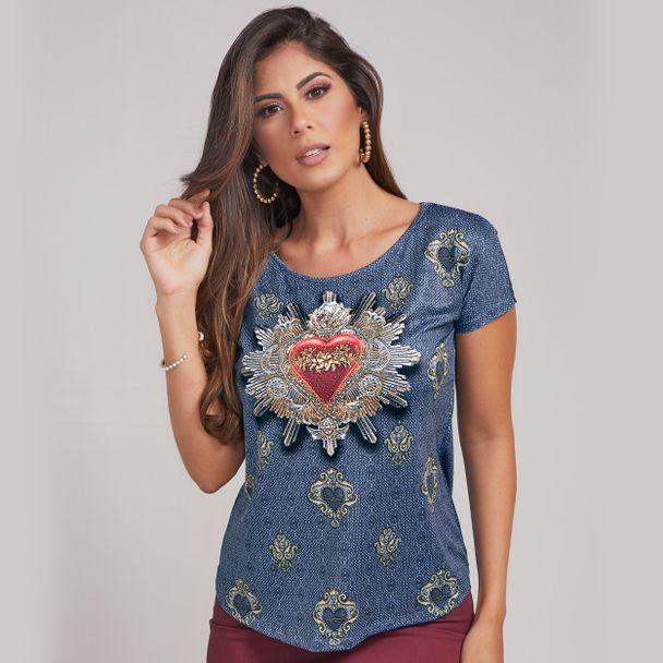 blusa-sagrado-coracao-frente