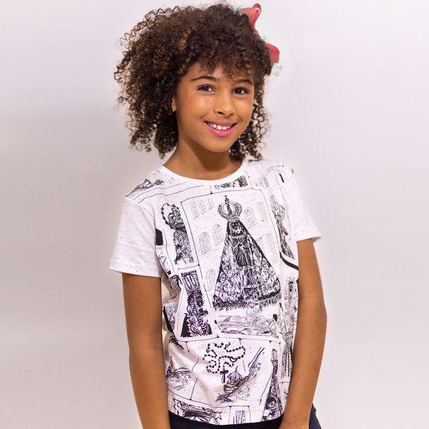 camiseta-infantil-nossa-senhora-aparecida-frente