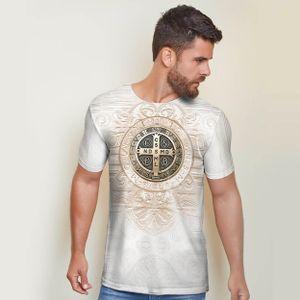 camiseta-medalha-de-sao-bento-frente