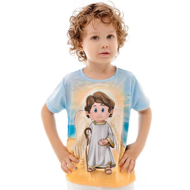 camiseta-infantil-sao-rafaelzinho-frente