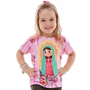 camiseta-infantil-guadalupezinha-frente