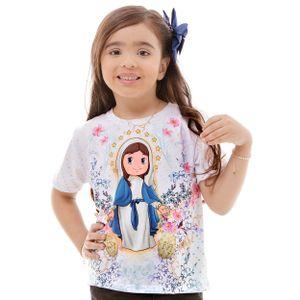camiseta-infantil-gracinha-frente