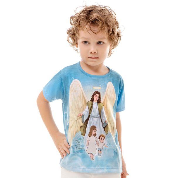 camiseta-infantil-anjo-da-guarda-frente