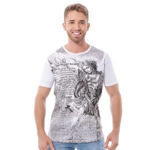 camiseta-sao-miguel-arcanjo-branco-frente