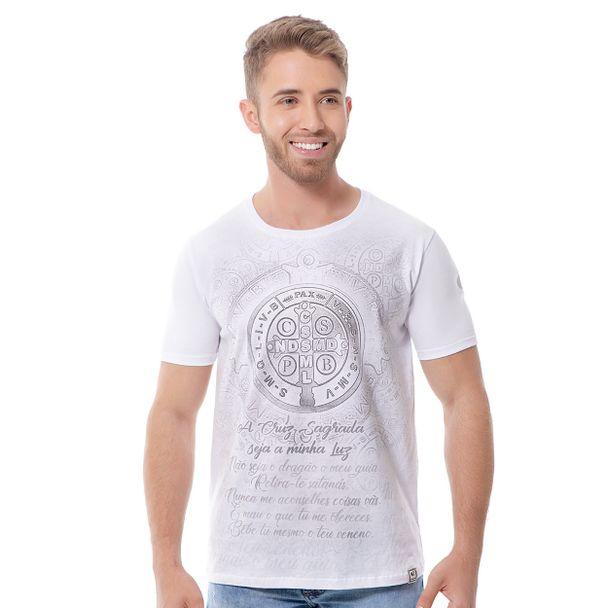 camiseta-medalha-de-sao-bento-branco-frente
