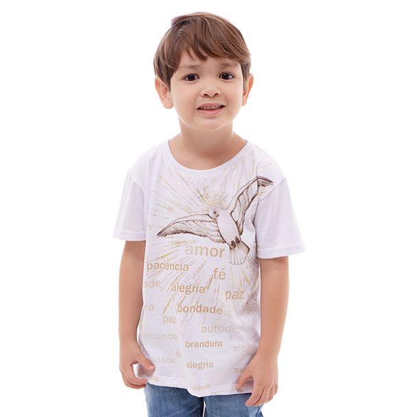 camiseta-infantil-espirito-santo-masculina-frente