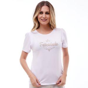 blusa-felicidade-frente