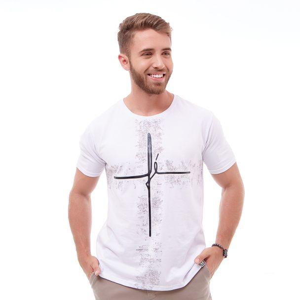 camiseta-fe-frente