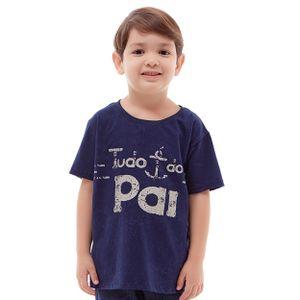 camiseta-infantil-tudo-e-do-pai-frente