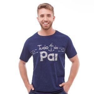 camiseta-tudo-e-do-pai-frente