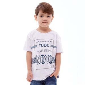 camiseta-infantil-tudo-se-fez-novo-frente