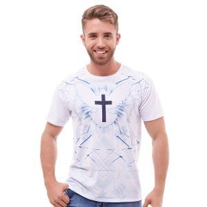 camiseta-espirito-santo-frente
