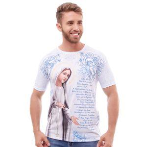 camiseta-nossa-senhora-de-fatima-frente