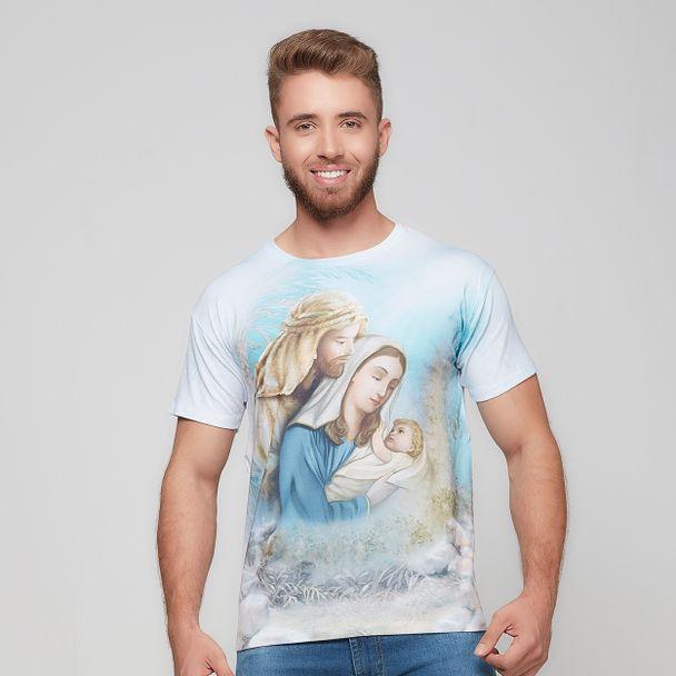 camiseta-sagrada-familia-frente