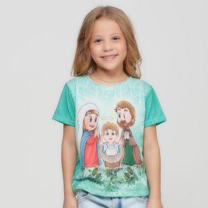 camiseta-infantil-sagrada-familia-frente