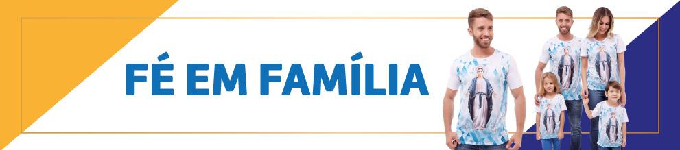 colecao-familia