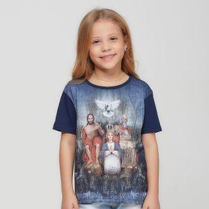 camiseta-infantil-divino-pai-eterno-feminina-frente