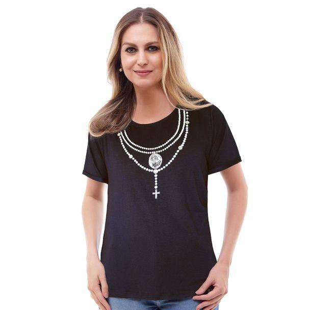 blusa-terco-com-medalha-do-rosario-frente