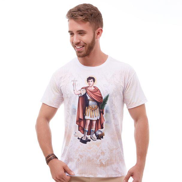 camiseta-santo-expedito-frente