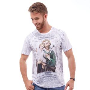 camiseta-sao-jose-frente1
