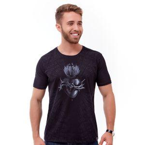 camiseta-sagrado-coracao-frente