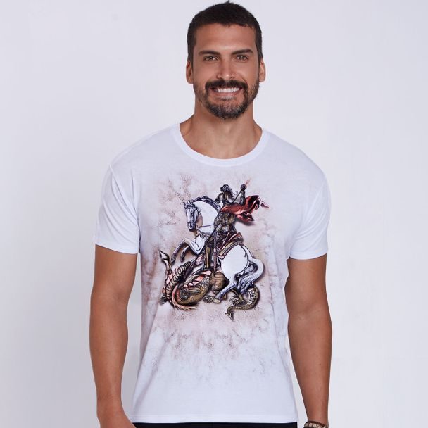 camiseta-sao-jorge-frente
