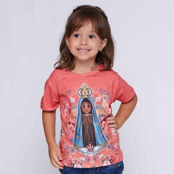 camiseta-infantil-aparecidinha-frente1