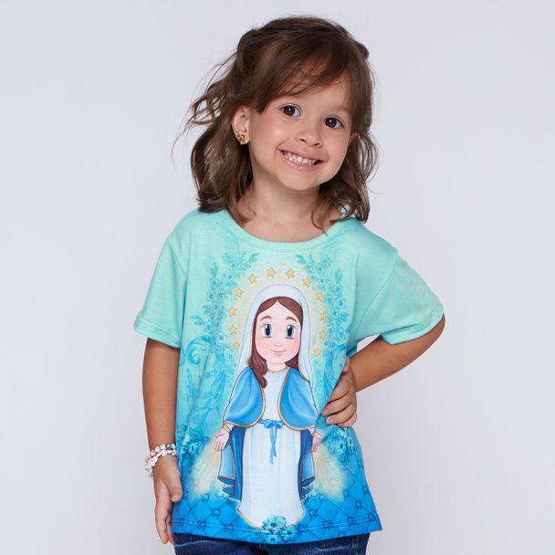 camiseta-infantil-gracinha-frente1