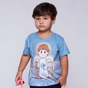 camiseta-infantil-sao-gabrielzinho-frente1