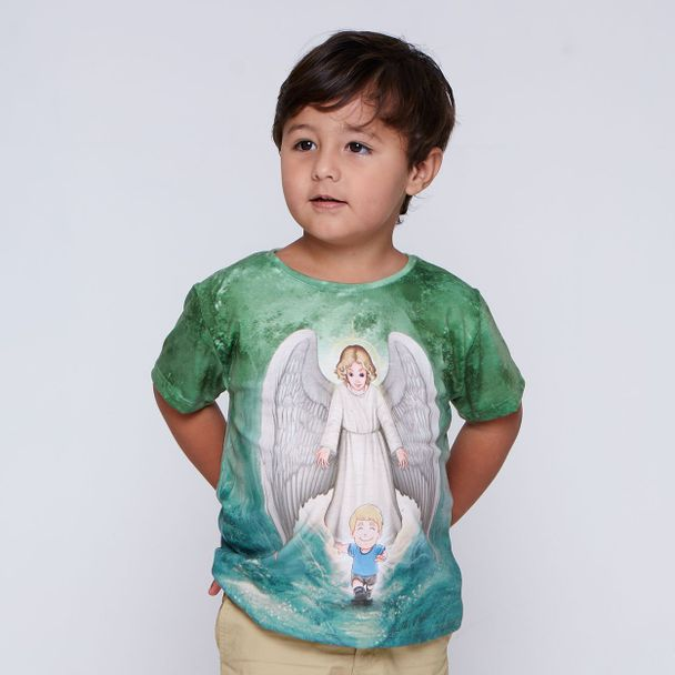 camiseta-infantil-anjo-da-guarda-masculino-frente1